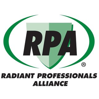 radiant professional alliance